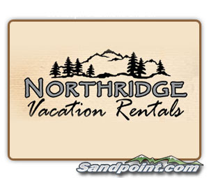 Northridge Property Management, LLC
