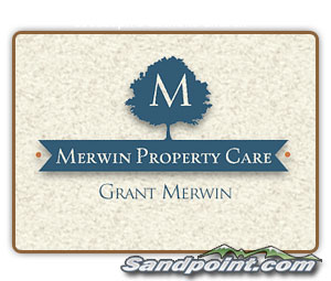 Merwin Property Care