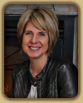 Michelle Sadewic REALTOR� - agent for Century 21 RiverStone in Sandpoint