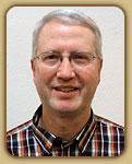 Bill Malone agent for Century 21 RiverStone in Sandpoint, Idaho